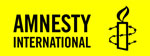 Logo Amnesty International